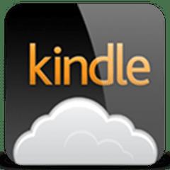 Como ler livros para Kindle usando o navegador
