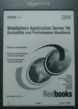 Kindle exemplo PDF 01 - capa