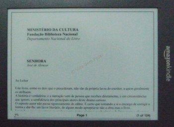 Kindle exemplo PDF 03 - horizontal