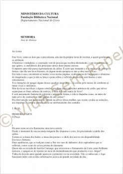 Exemplo PDF 03