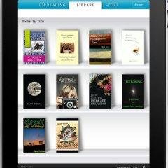 Como fazer conversão de ebooks na web – parte 2