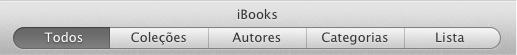 iBooks no OS X Mavericks - 14