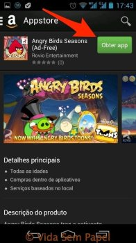 Amazon Appstore Android 08