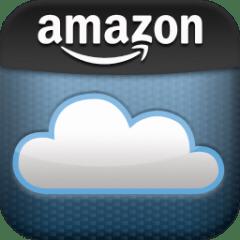 Conheça o Amazon Cloud Drive, o disco virtual da Amazon