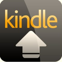 Como usar o Send to Kindle no seu computador