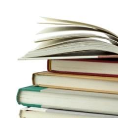 Comparativo de preços de livros na Amazon, Cultura e Saraiva