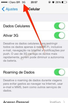 acesso 3g iphone wifi 04