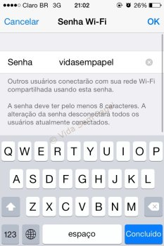 acesso 3g iphone wifi 13