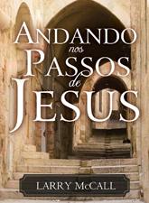 andando_nos_passos_de_jesus_75