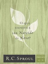 o_que_significa_ser_nascido_de_novo_74