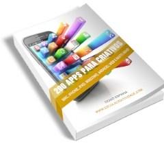 Dicas e promoções de ebooks da semana – 15/11/2014