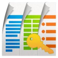 Dicas de ebooks em promoção e gratuitos – 22/11/2014