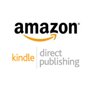 8c92cf4cb Como publicar um ebook na Amazon