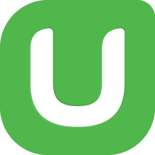 Conheca Udemy Um Site De Cursos Online Vida Sem Papel