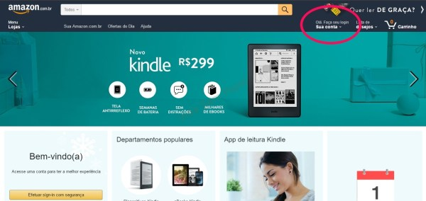01-acessando-a-amazon