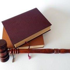 STF concede imunidade tributária a e-readers e e-books