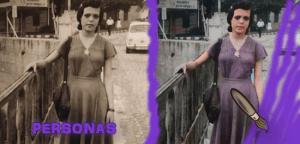personas_paiporta_valencia_puente_viejo_elisa_3