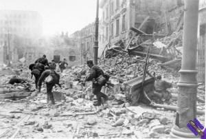 Varsovia_1944_byn