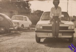 coche_byn