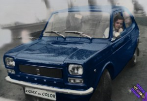 coche_elisa_color3