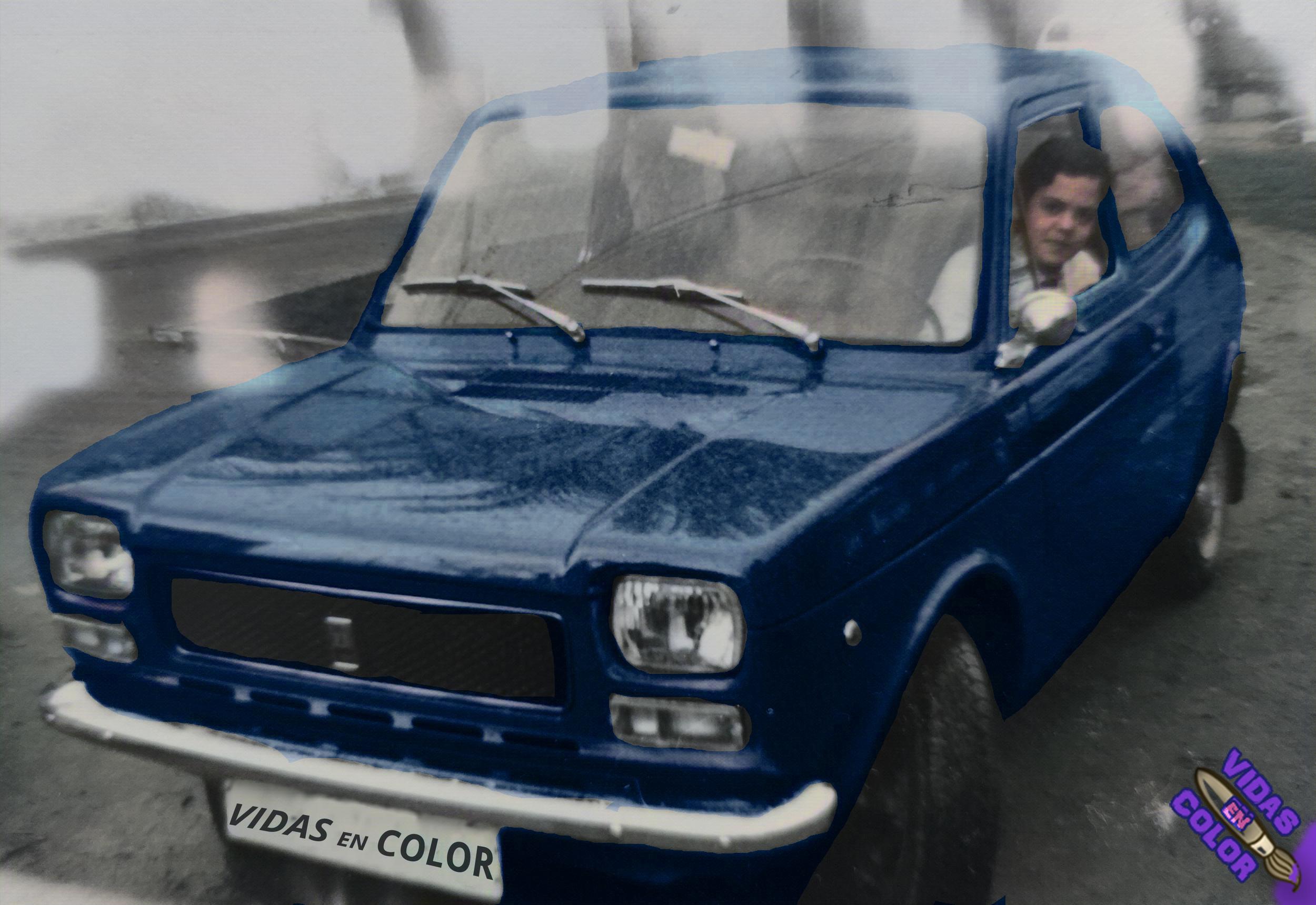 coche_elisa_color3