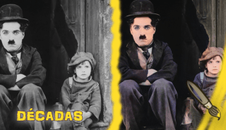 decadas_chaplin_the_kid_edit