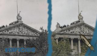 edificios_biblioteca_nacional_de_espana_madrid_19_de_mayo_de_1939_byn