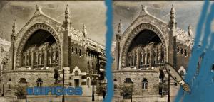 edificios_mercado_colon_valencia