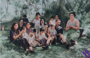 familia_en_el_campo_color
