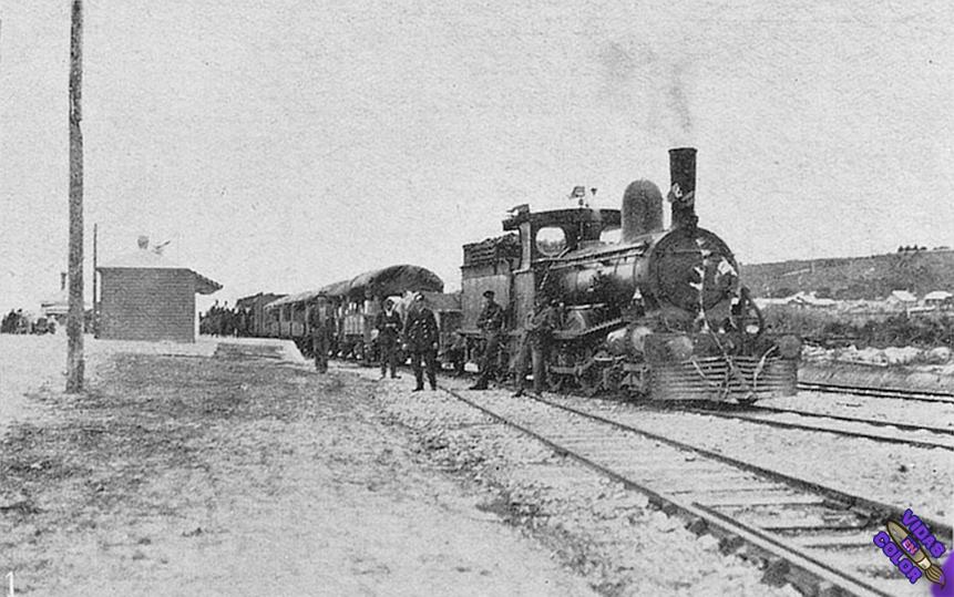 mithton-Irishtown_railway_1921_byn