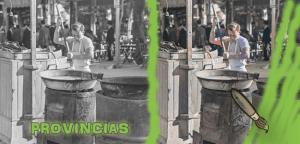 provincias_churrero_mercado_de_ceramica_y_barajas_madrid