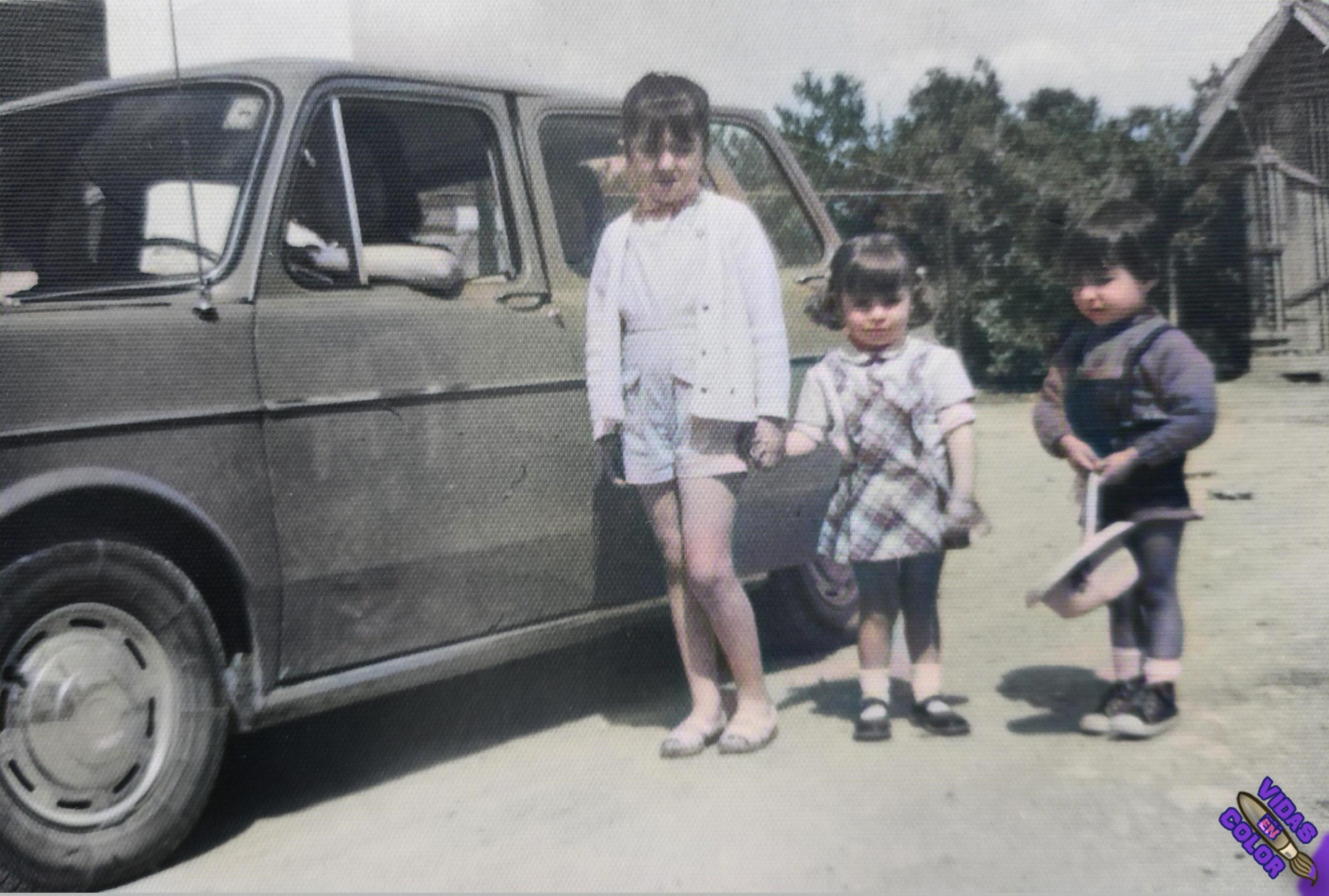 coche_chicos_color