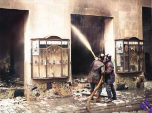 incendio_de_los_almacenes_el_siglo_barcelona_1932_color