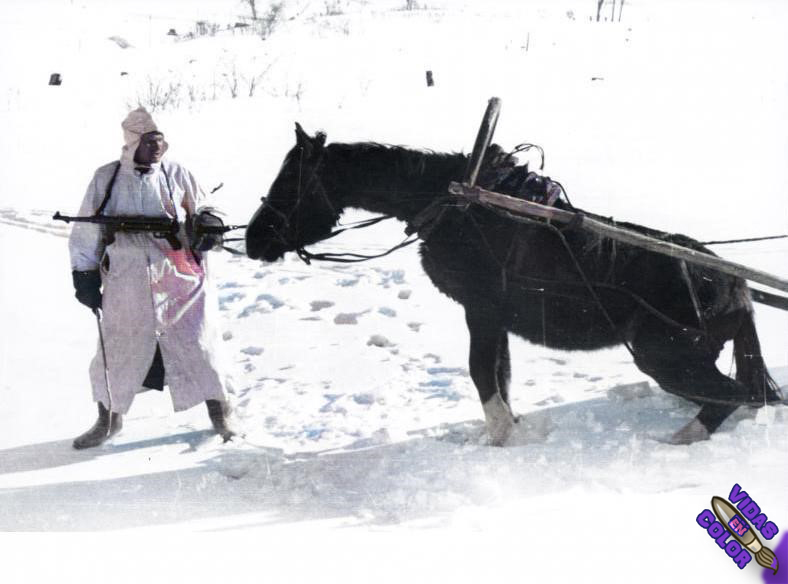 invierno_ruso_1941_color