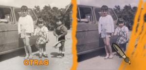 otras_coche_chicos