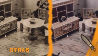 otras_muebles_juguete_fabricados_por_abuelo_02