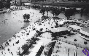 madrid-tuvo-playa-en-1932-secretos-de-madrid-1024x642_byn