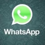 Whatsapp II