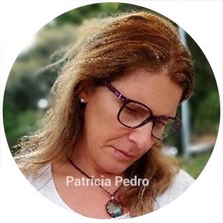 Patrícia Pedro