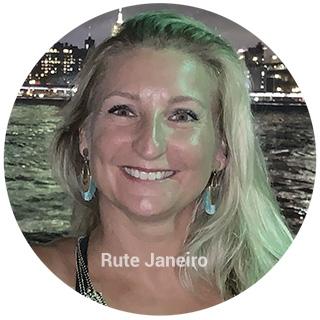 Rute Janeiro