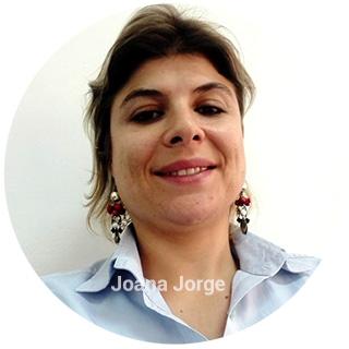 Joana Jorge