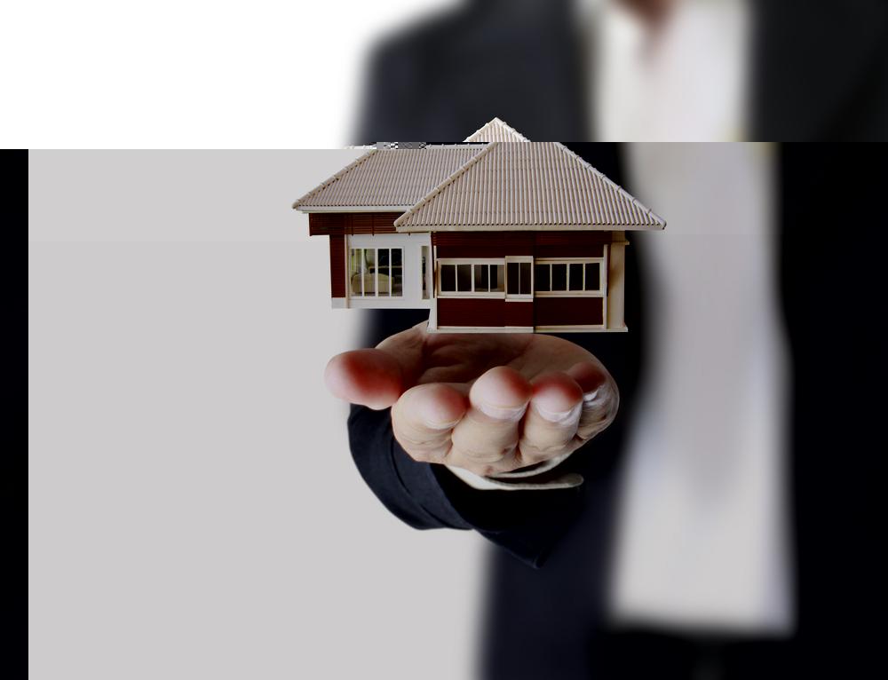 pret-immobilier15