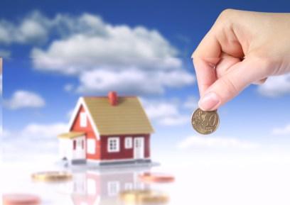 investissement immobilier pour la réduction d'impôt