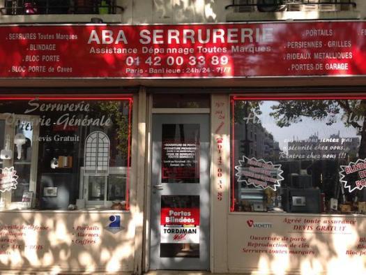 ABA-54-Avenue-Simon-Bolivar-depannagefrance.fr-