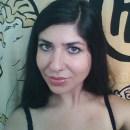 Jessica Reidy Bio Pic