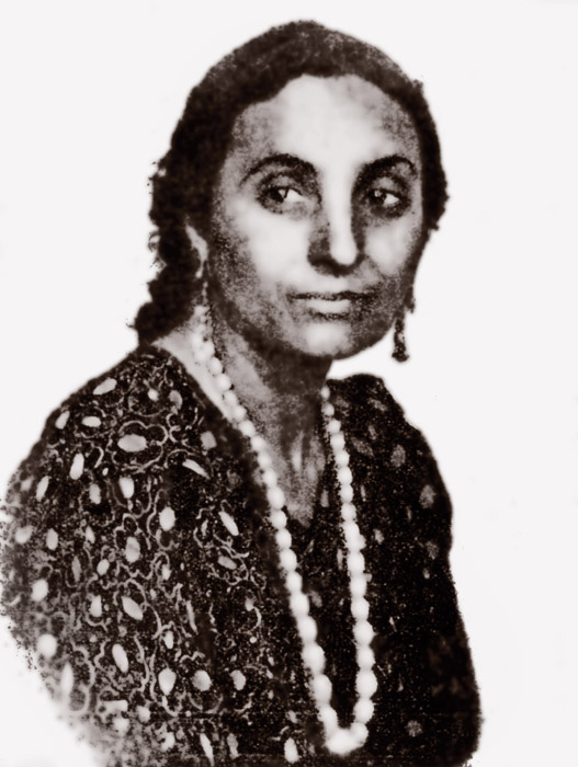 For centuries, the roma, or romani, have suffered discrimination based on stereotypes about their culture. Twenty Gypsy Women You Should Be Reading Vida Women In Literary Arts