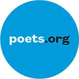 Spotlight On! Poem-a-Day