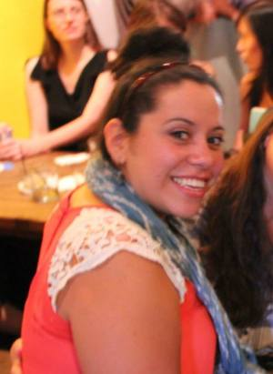 Xochitl-Julisa Bermejo