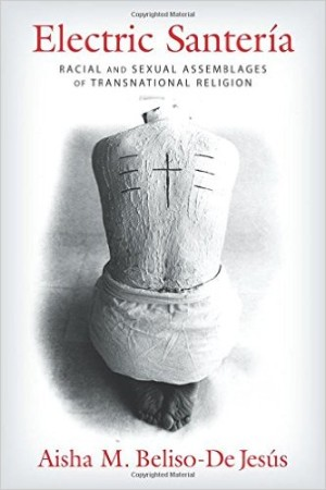 Electric Santeria- Racial and Sexual Assemblages of Transnational Religion