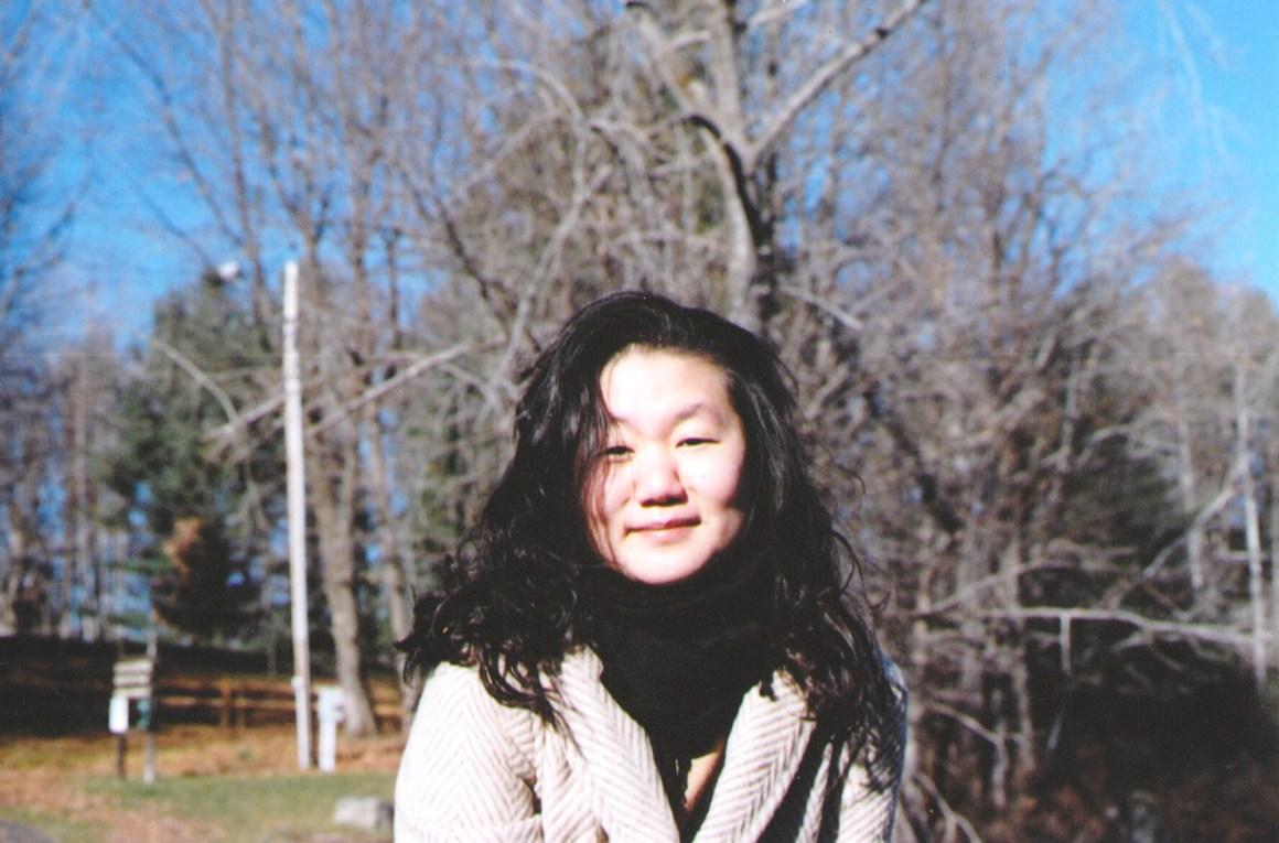 VIDA Reads with Writers — Wendy Xu!